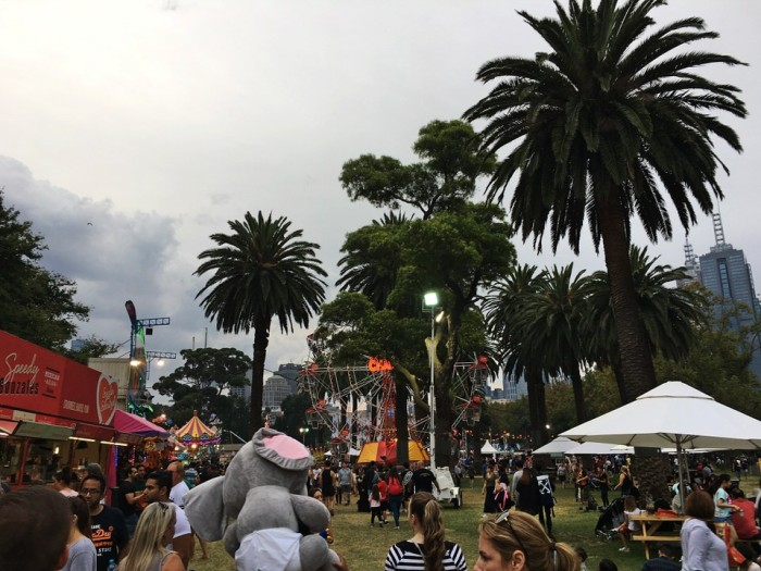 Julia_Luedtke(C)julia_streeststyle_blog_Australia_Melbourne_11_1