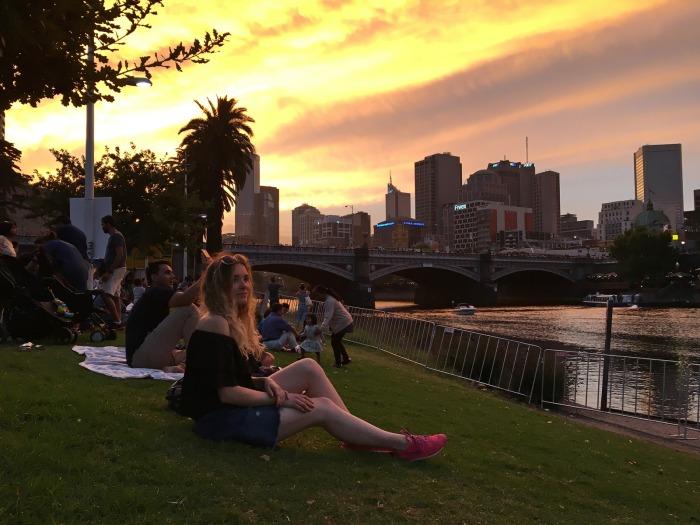 Julia_Luedtke(C)julia_streeststyle_blog_Australia_Melbourne_12JPG_2