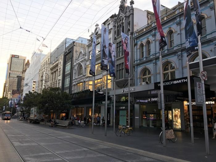 Julia_Luedtke(C)julia_streeststyle_blog_Australia_Melbourne_19_1