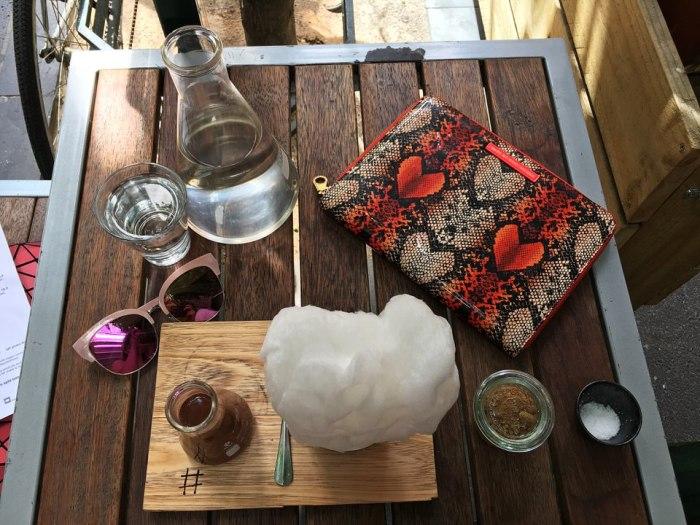 Julia_Luedtke(C)julia_streeststyle_blog_Australia_Melbourne_20_1
