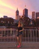 Julia_Luedtke(C)julia_streeststyle_blog_Australia_Melbourne_9_1