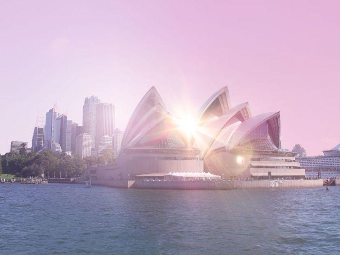 Julia_Luedtke_(C)_Julia_streetstyle_blog_Australia_Sydney_2