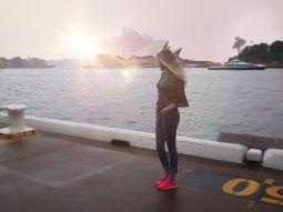 Julia_Luedtke_(C)_Julia_streetstyle_blog_Australia_Sydney_6