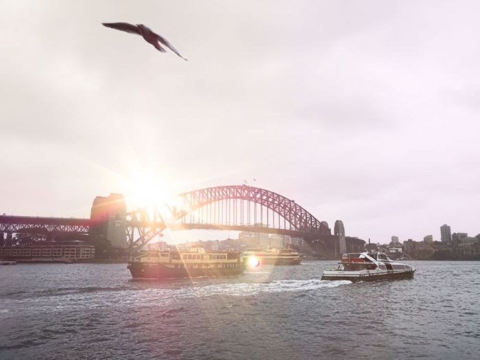 Julia_Luedtke_(C)_Julia_streetstyle_blog_Australia_Sydney_9