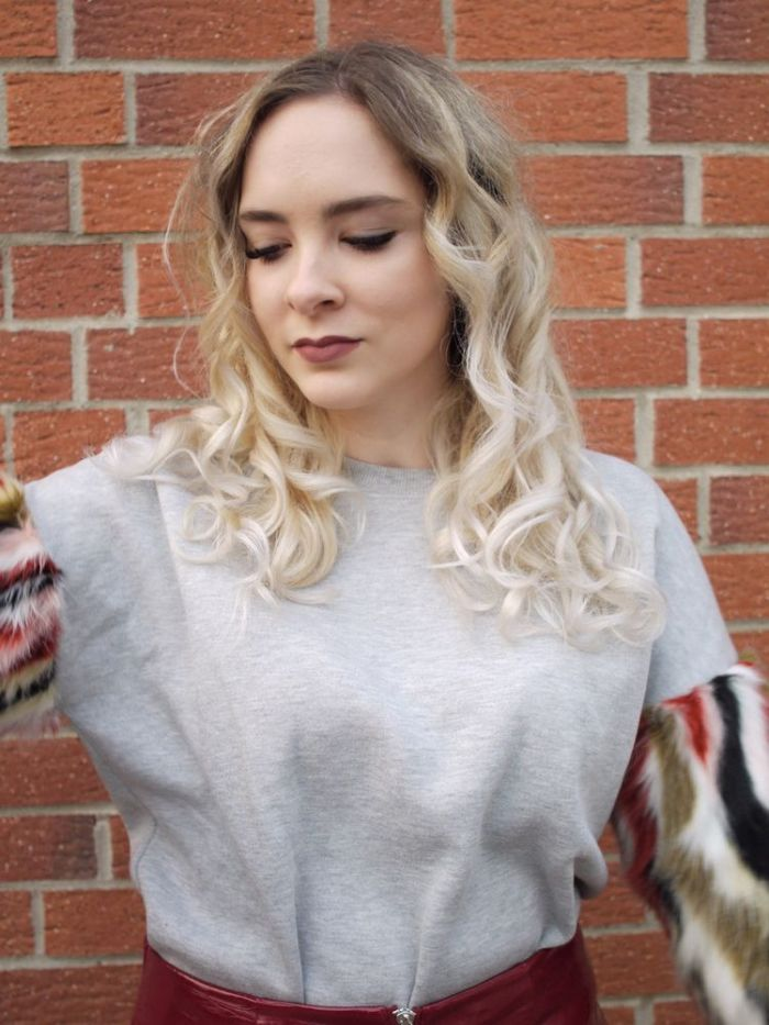 Julia_Luedtke_(C)_julia_streetstyle_blog_fellärmel_sweatshirt_with_faux _fur_sleeves_2_k