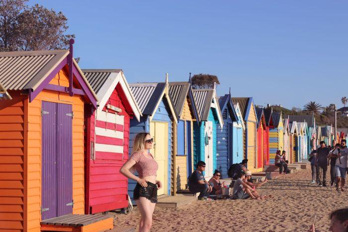 Julia_Luedtke_(C)_julia_streetstyle_blog_Australien_australia_Brighton_4_k