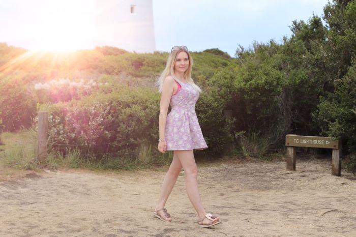 Julia_Luedtke_(C)_julia_streetstyle_blog_Australien_australia_great_ocean_road_39_k