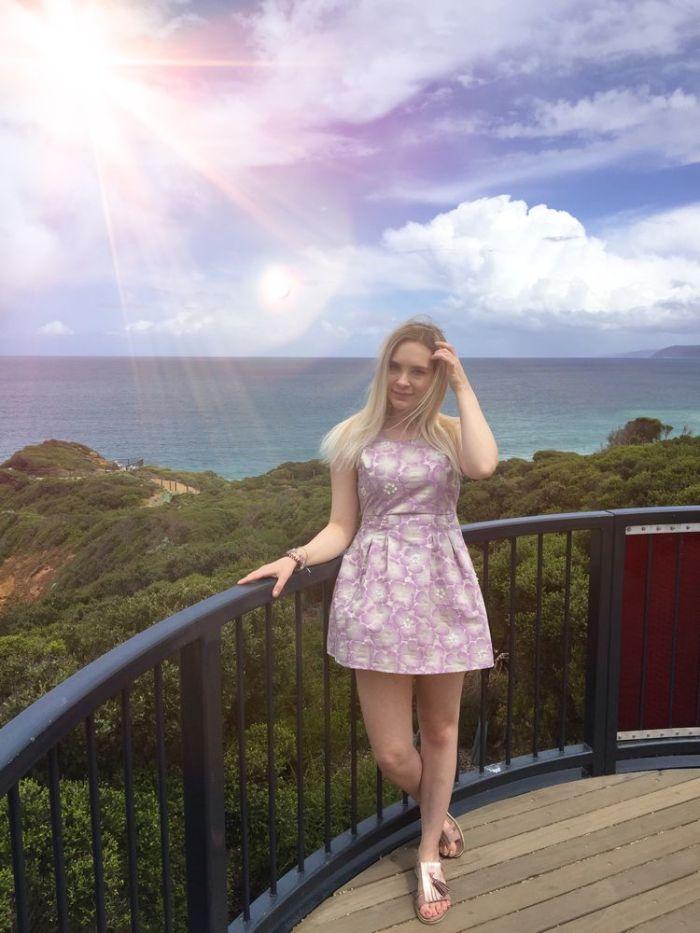 Julia_Luedtke_(C)_julia_streetstyle_blog_Australien_australia_great_ocean_road_7_k
