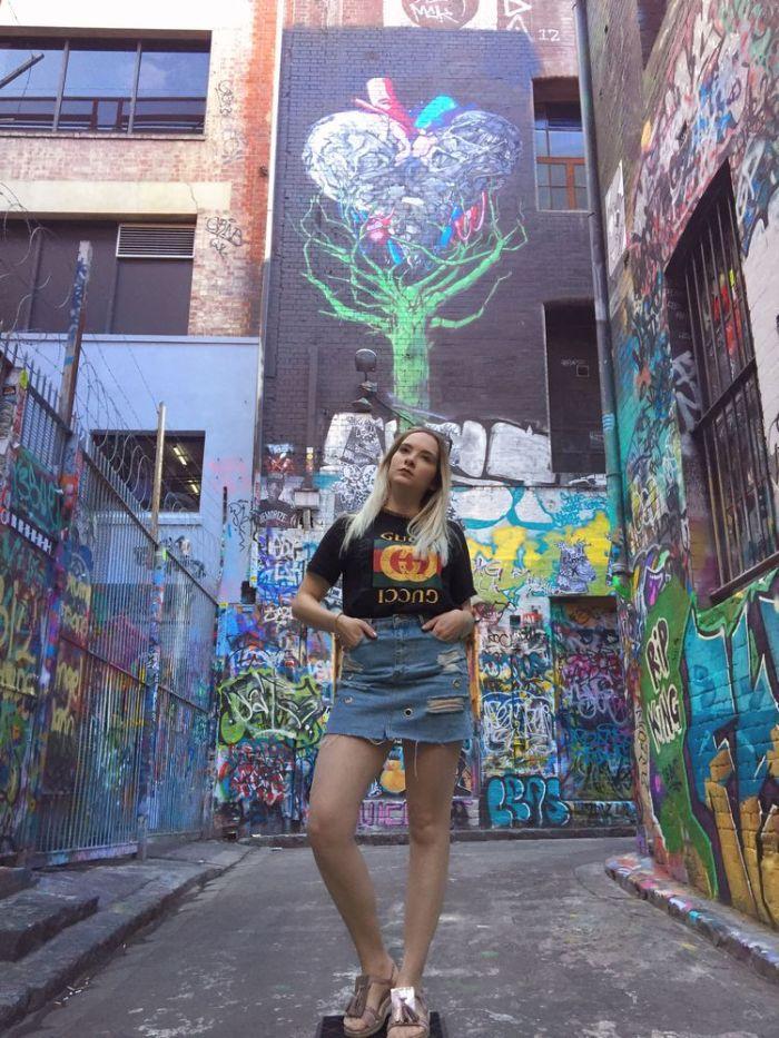 Julia_Luedtke_(C)_julia_streetstyle_blog_Australien_australia_Melbourne_24_k