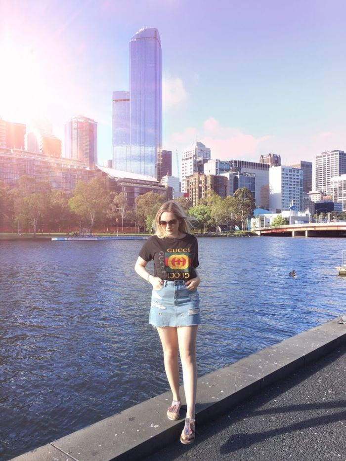 Julia_Luedtke_(C)_julia_streetstyle_blog_Australien_australia_Melbourne_25_k