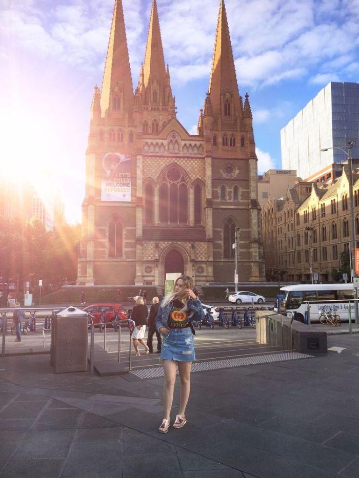 Julia_Luedtke_(C)_julia_streetstyle_blog_Australien_australia_Melbourne_26_k