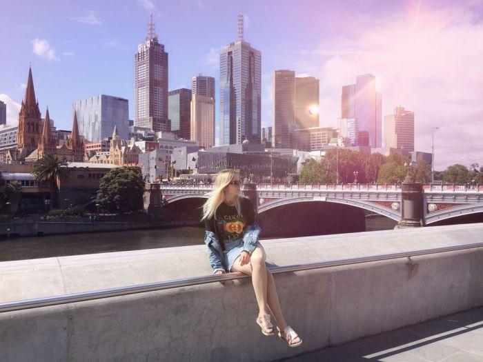 Julia_Luedtke_(C)_julia_streetstyle_blog_Australien_australia_Melbourne_27_k