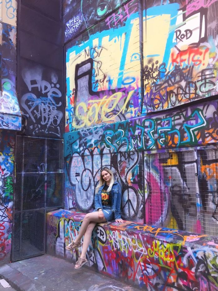 Julia_Luedtke_(C)_julia_streetstyle_blog_Australien_australia_Melbourne_28_k