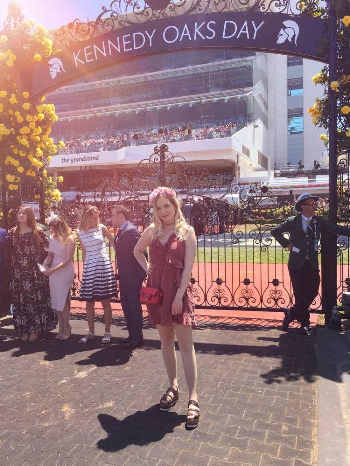 Julia_Luedtke_(C)_julia_streetstyle_blog_Australien_australia_Melbourne_cup_oaks_day_31_k