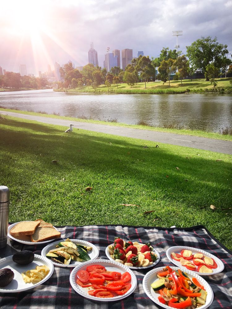 Julia_Luedtke_(C)_julia_streetstyle_blog_Australien_australia_picnic_13_k