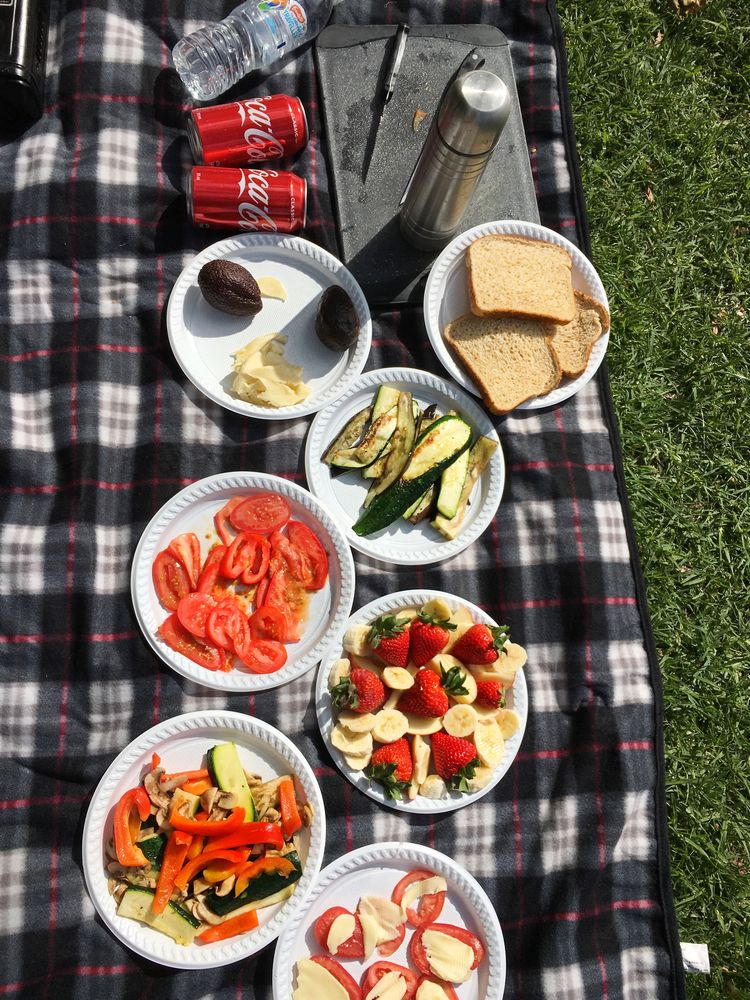 Julia_Luedtke_(C)_julia_streetstyle_blog_Australien_australia_picnic_14_k