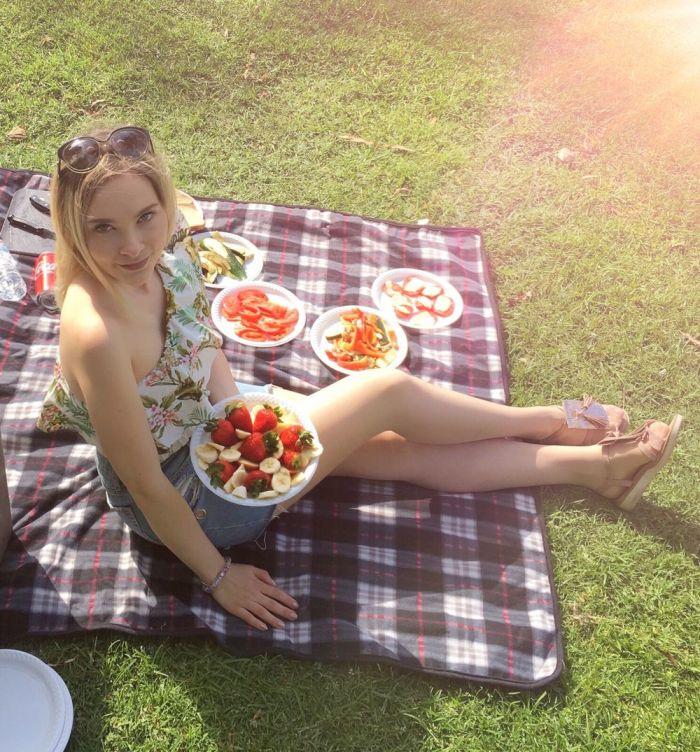 Julia_Luedtke_(C)_julia_streetstyle_blog_Australien_australia_picnic_19_k