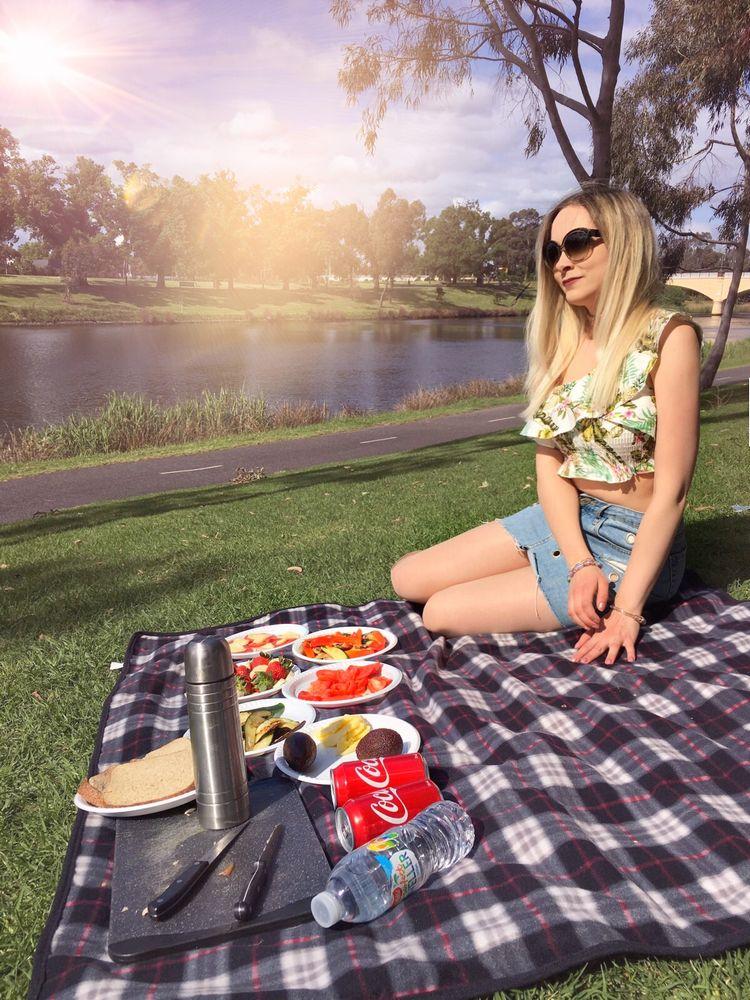 Julia_Luedtke_(C)_julia_streetstyle_blog_Australien_australia_picnic_40_k