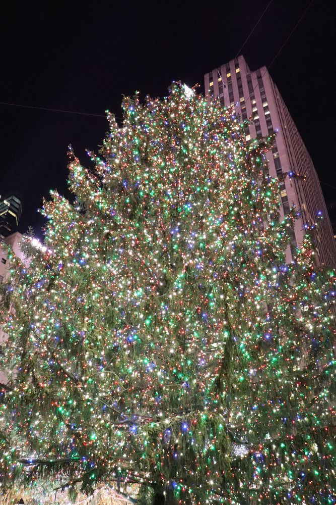 Julia_Luedtke_(C)_julia_streetstyle_blog_New_York_City_christmas_tree_lighting_Rockefeller_Center.2k