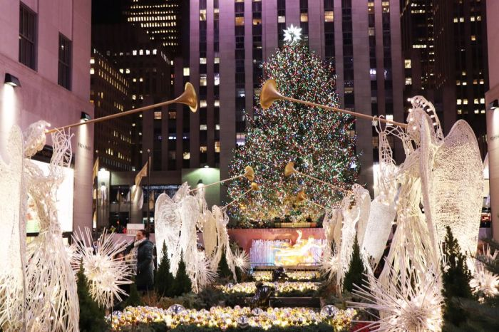 Julia_Luedtke_(C)_julia_streetstyle_blog_New_York_City_christmas_tree_lighting_Rockefeller_Center.8k
