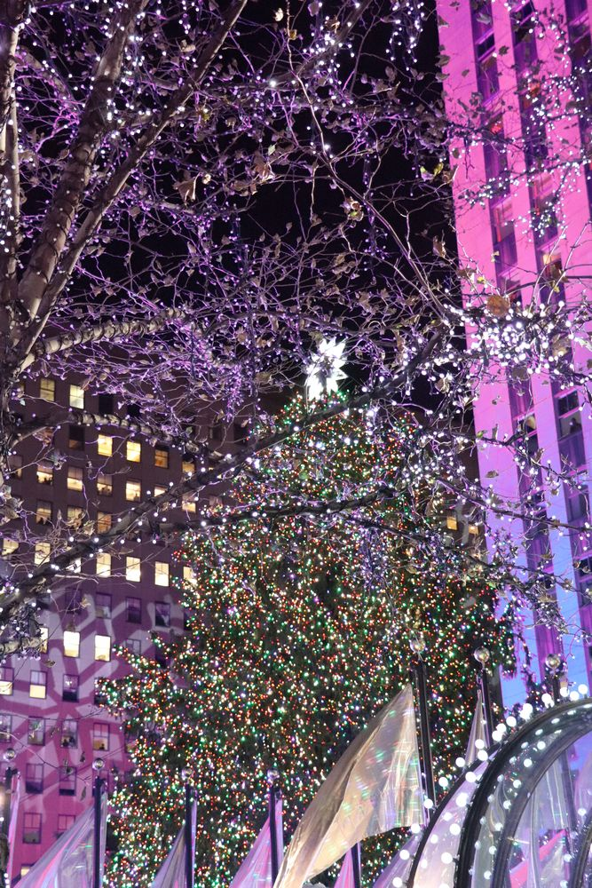 Julia_Luedtke_(C)_julia_streetstyle_blog_New_York_City_christmas_tree_lighting_Rockefeller_Center_15_k