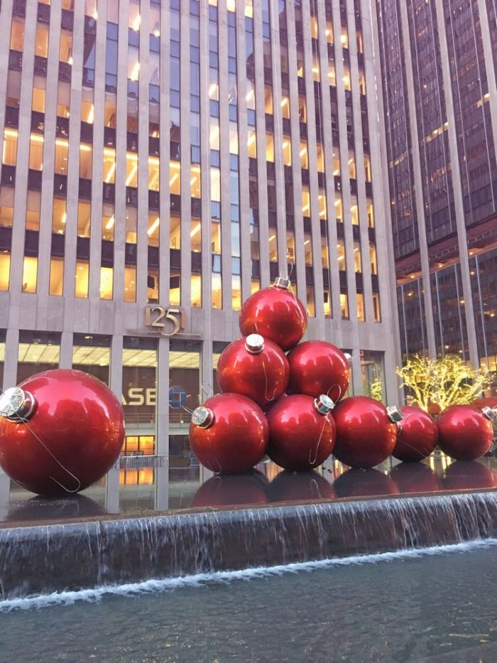 Julia_Luedtke_(C)_julia_streetstyle_blog_New_York_City_christmastime_3_k