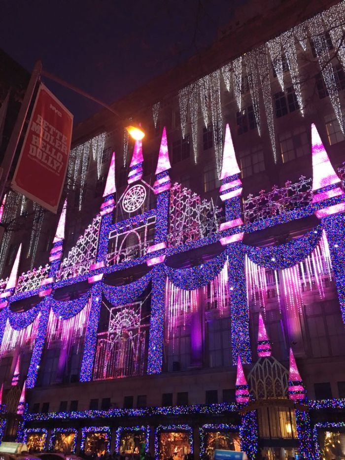 Julia_Luedtke_(C)_julia_streetstyle_blog_New_York_saksfifthavenue_holiday_window_displays_christmas_14_k