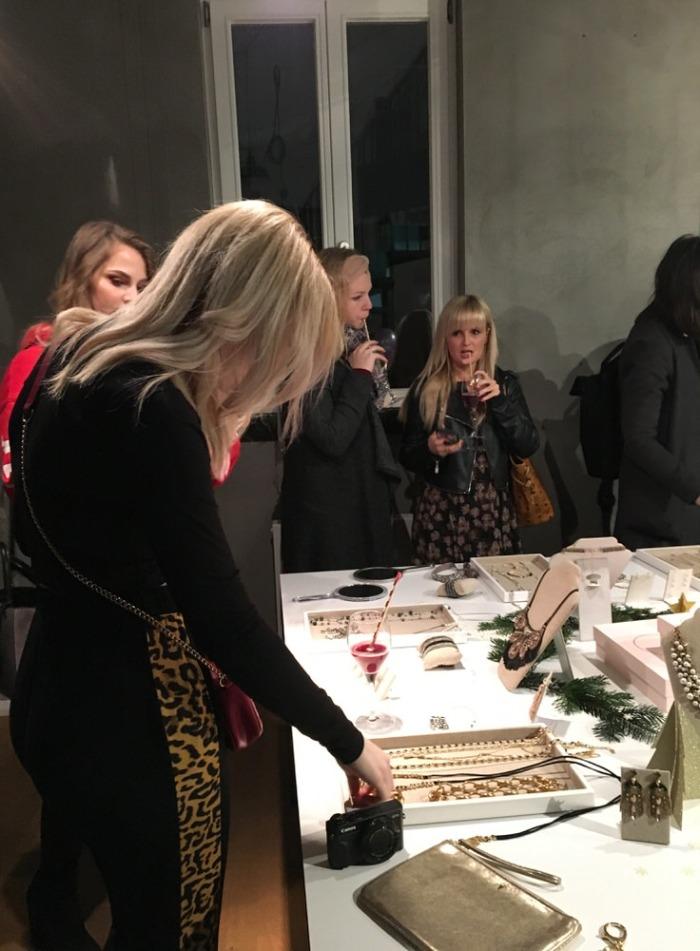 Julia_Luedtke_(C)_julia_streetstyle_blog_Stella & Dot_Modeschmuck_Event_1 (3)