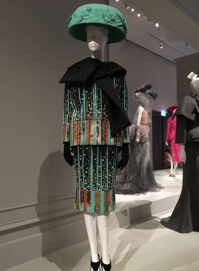 Julia_Luedtke_(C)_julia_streetstyle_blog_The_House_of_Dior_Seventy_Years_of_Haute_Couture_Melbourne_at_NGV (11)