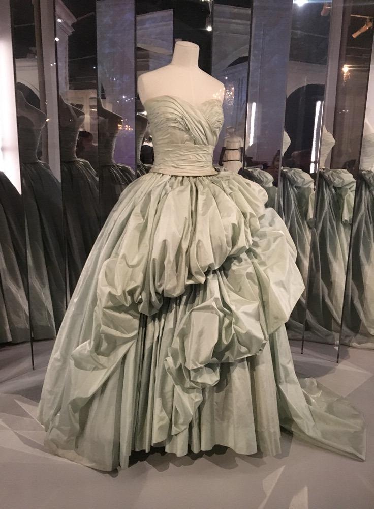 Julia streetstyle blog fashion blogger designer for Haute couture fashion house