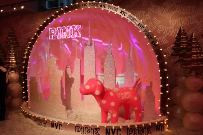 Julia_Luedtke_(C)_Pink_Snowed_Inn_Event_New_York_City_1 (5)