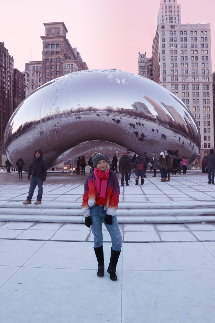 Julia_Luedte_(C)_julia_streetstyle_blog_Chicago_travel_guide (11)