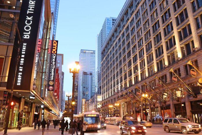 Julia_Luedte_(C)_julia_streetstyle_blog_Chicago_travel_guide (23)