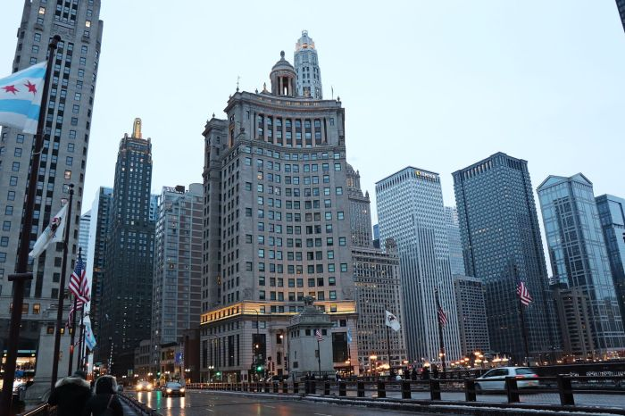 Julia_Luedte_(C)_julia_streetstyle_blog_Chicago_travel_guide (4)