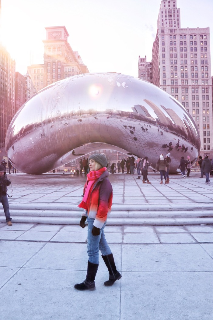 Julia_Luedte_(C)_julia_streetstyle_blog_Chicago_travel_guide (6)