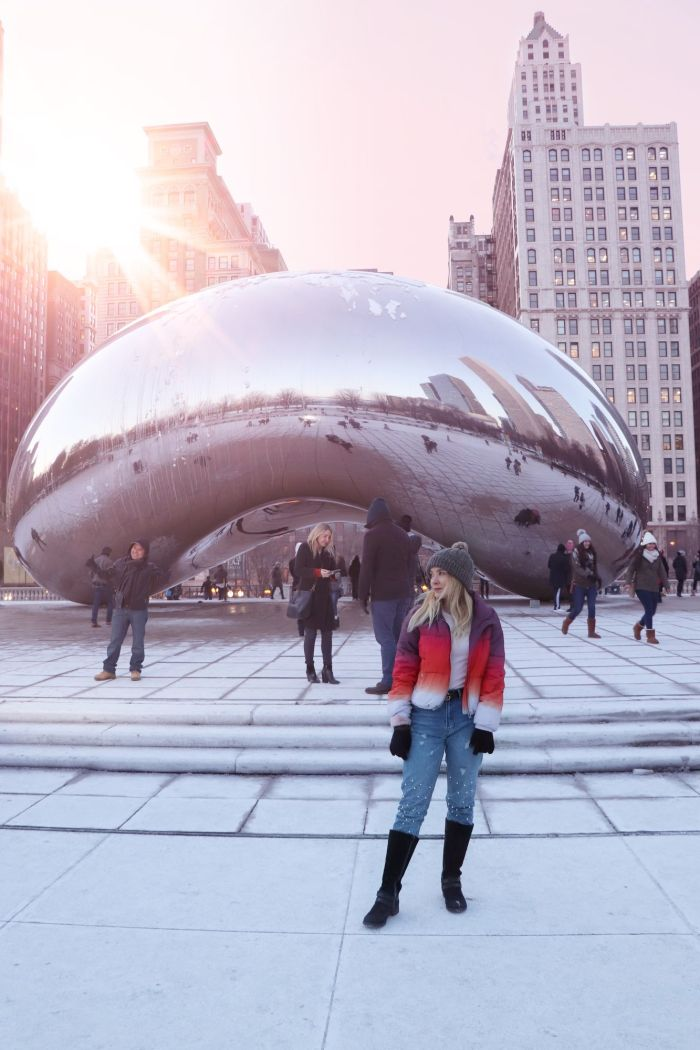 Julia_Luedte_(C)_julia_streetstyle_blog_Chicago_travel_guide (7)