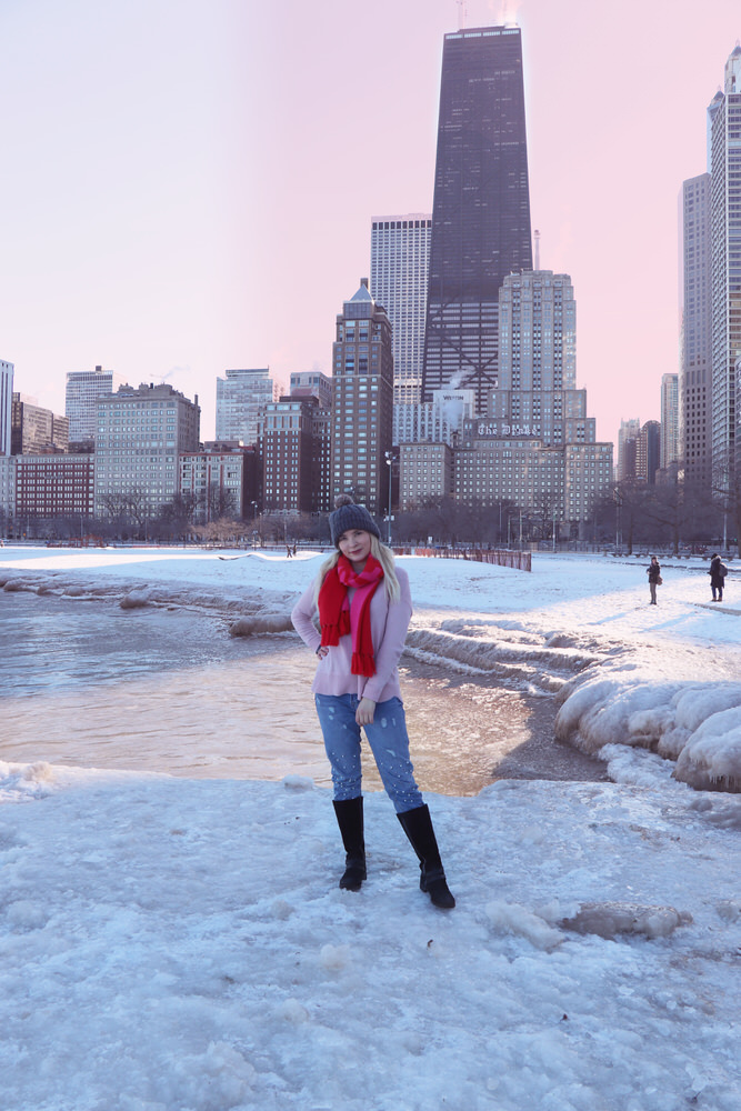 Julia_Luedte_(C)_julia_streetstyle_blog_Chicago_travel_guide klein (12)
