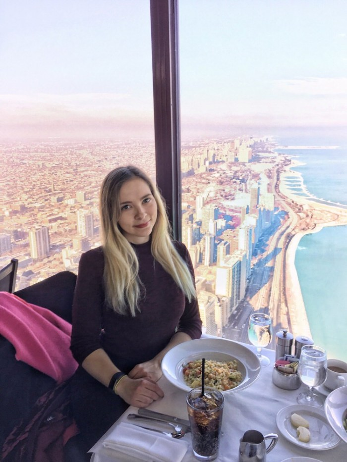 Julia_Luedte_(C)_julia_streetstyle_blog_Chicago_travel_guide klein (14)