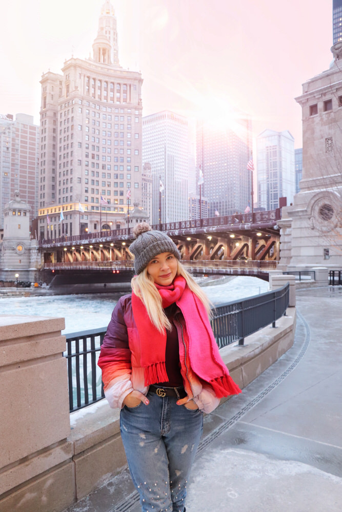Julia_Luedte_(C)_julia_streetstyle_blog_Chicago_travel_guide klein (17)