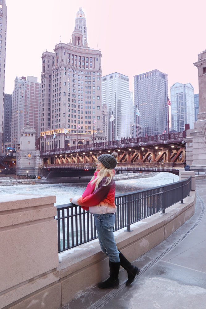 Julia_Luedte_(C)_julia_streetstyle_blog_Chicago_travel_guide klein (20)