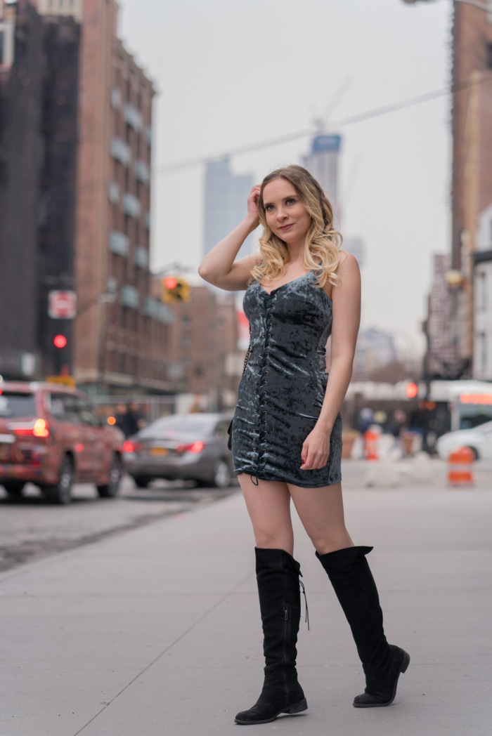 Julia_Luedtke_(C)_Julia_streetstyle_blog_New_York_Tobi (1)