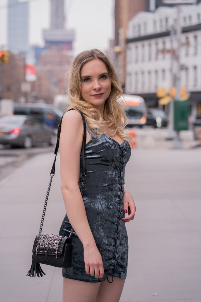 Julia_Luedtke_(C)_Julia_streetstyle_blog_New_York_Tobi (2)