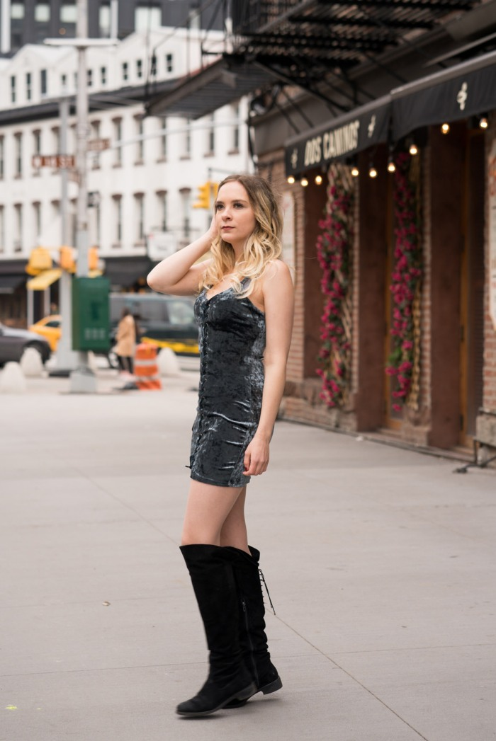 Julia_Luedtke_(C)_Julia_streetstyle_blog_New_York_Tobi (8)