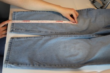 Julia_Luedtke_(c)_julia_streetstsyle_blog_Jeans_DIY_do_it_yourself (12)