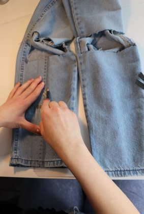 Julia_Luedtke_(c)_julia_streetstsyle_blog_Jeans_DIY_do_it_yourself (20)