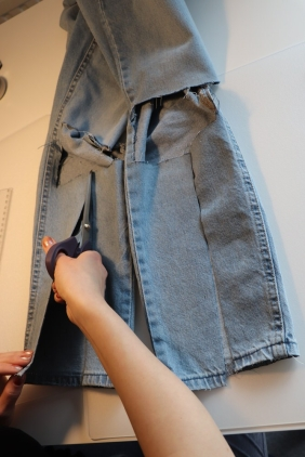 Julia_Luedtke_(c)_julia_streetstsyle_blog_Jeans_DIY_do_it_yourself (21)