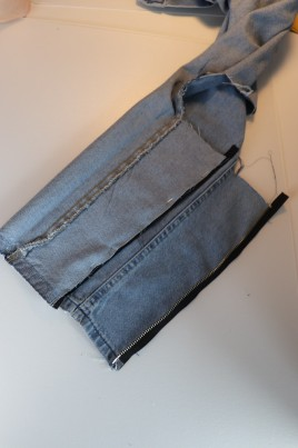 Julia_Luedtke_(c)_julia_streetstsyle_blog_Jeans_DIY_do_it_yourself (22)