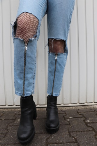 Julia_Luedtke_(c)_julia_streetstsyle_blog_Jeans_DIY_do_it_yourself (26)