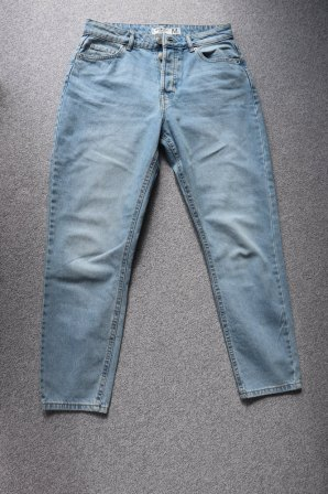Julia_Luedtke_(c)_julia_streetstsyle_blog_Jeans_DIY_do_it_yourself (3)