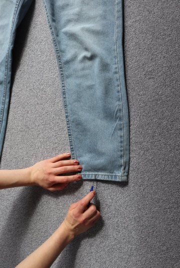 Julia_Luedtke_(c)_julia_streetstsyle_blog_Jeans_DIY_do_it_yourself (4)
